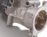 EM-Thumbnail_760x40019_EGR-valve.jpg